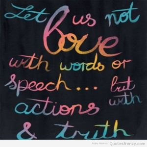 CSLewis-Inspiration-love-rainbow-Catholic-Christian-Quotes