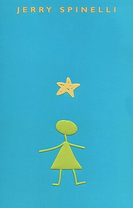 Jerry_Spinelli_-_Stargirl-1